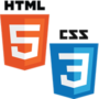 htmlscc-logo.png
